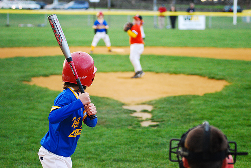 little-league1