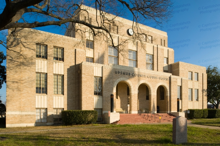 Upshur-County-Courthouse-1001