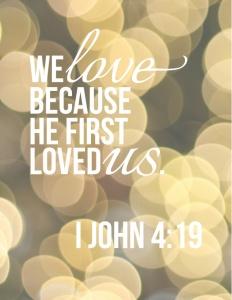 We-Love-He-Loved-v1-01-Web